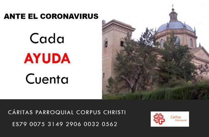 coronavirus-caritas-