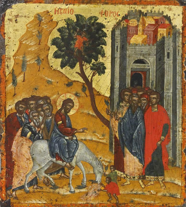 entrada-jerusalen